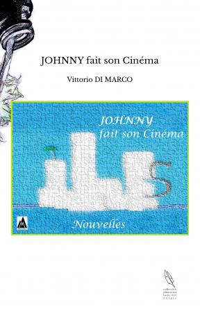 JOHNNY fait son Cinéma