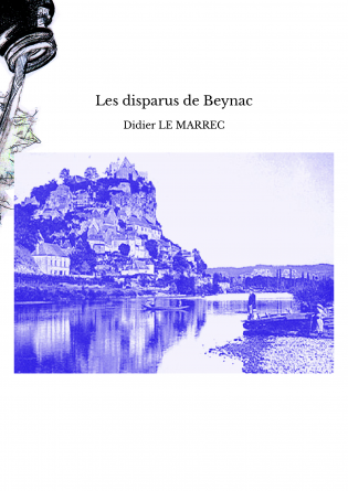 Les disparus de Beynac