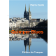 Quimper-blues