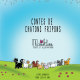 CONTES DE CHATONS FRIPONS