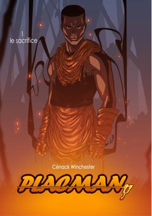 PLACMAN