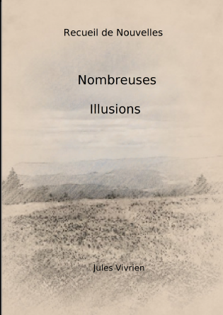Nombreuses Illusions