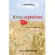 Rimes orphelines