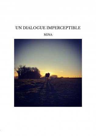 UN DIALOGUE IMPERCEPTIBLE