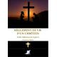 Règlement de vie d'un chrétien