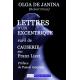 Lettres d'un excentrique et Listz