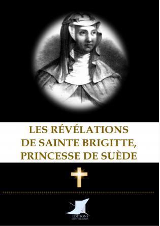 Les Révélations de sainte Brigitte