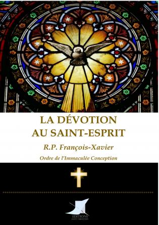 La dévotion au Saint-Esprit