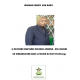 MAKYAMBI UNE LEGENDE DU KIMBAMBUISME