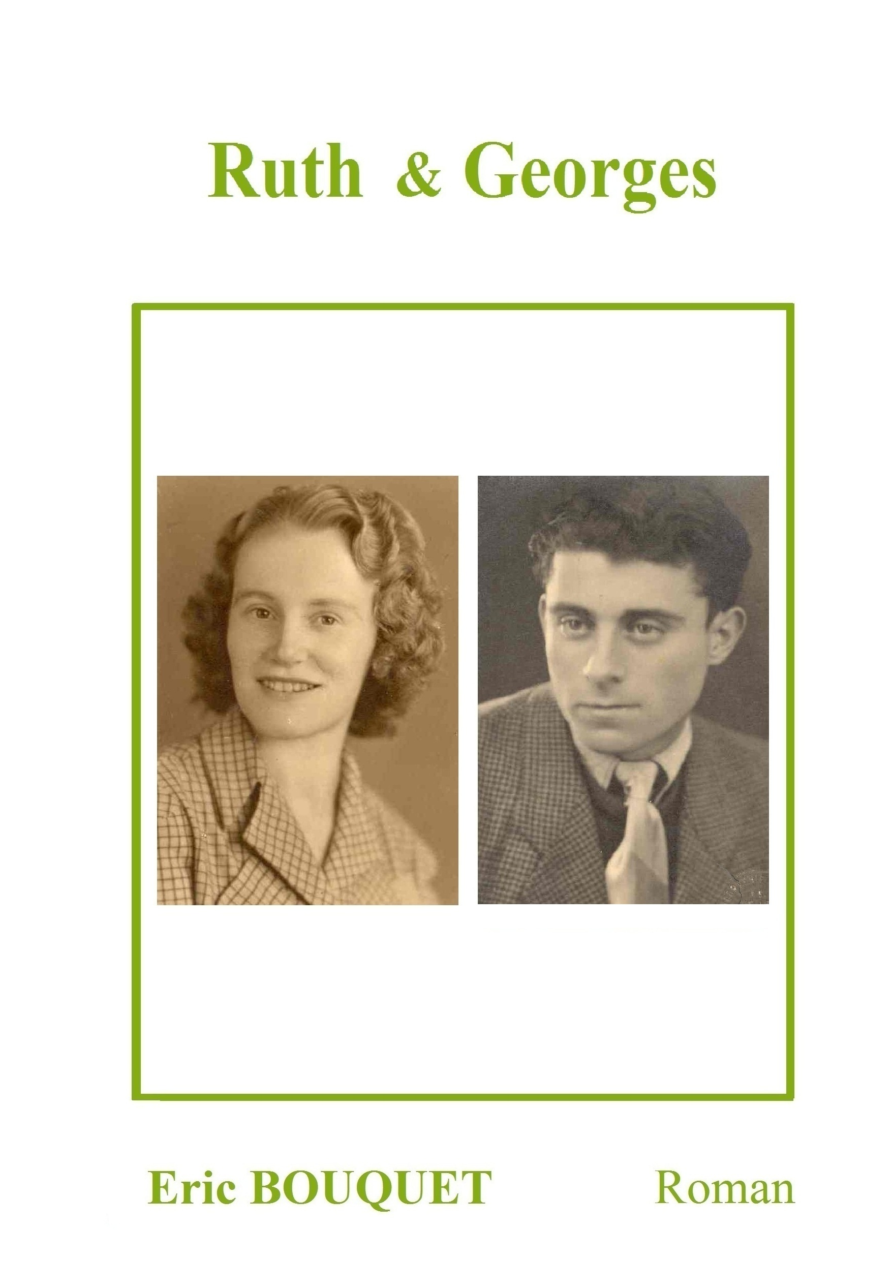 Ruth&Georges