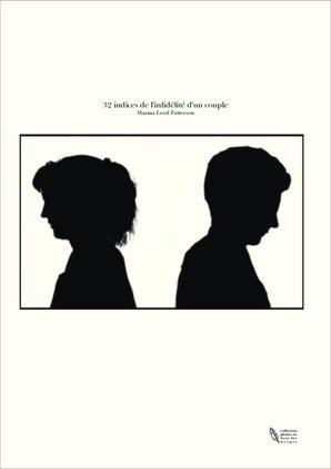 32 indices de l'infidélité d'un couple