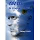 Amos, la cinquième clé...