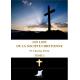 Les lois de la société chrétienne T.1