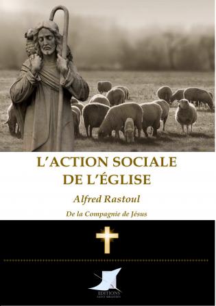 L'action sociale de l'Église