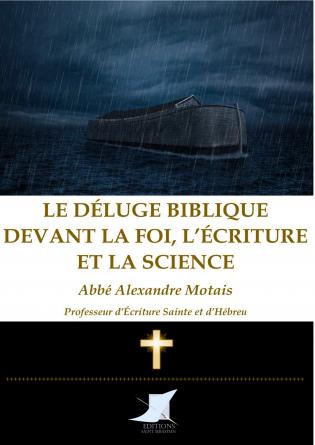 Le Déluge biblique