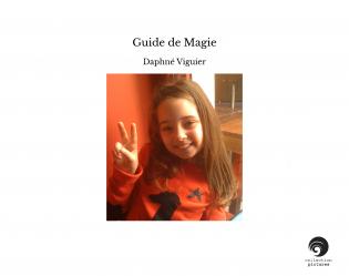 Guide de Magie