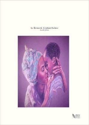 Le Restavek: L'enfant Esclave