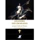 Légendes des Croisades
