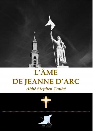 L'Âme de Jeanne d'Arc