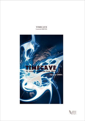 TIMECAVE