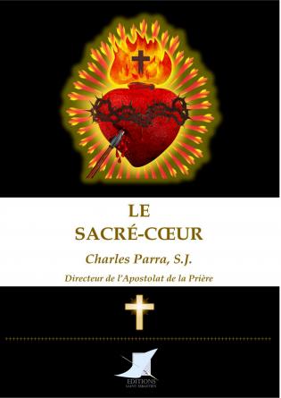 Le Sacré-Coeur