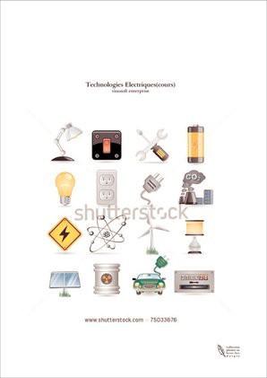 Technologies Electriques(cours)