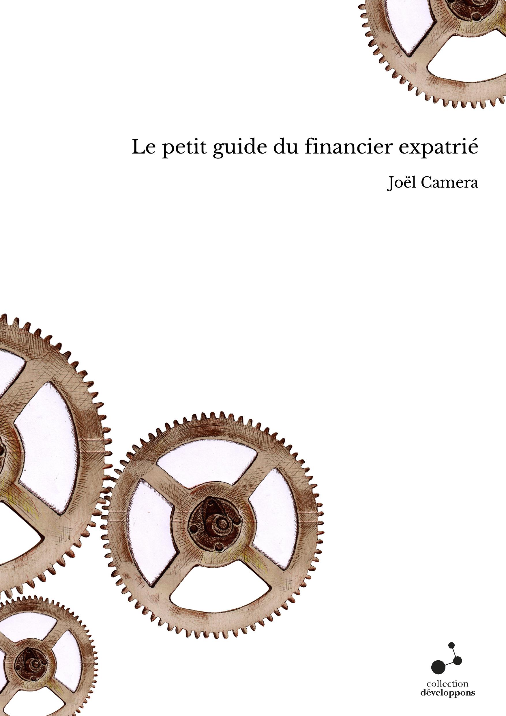 Le petit guide du financier expatrié