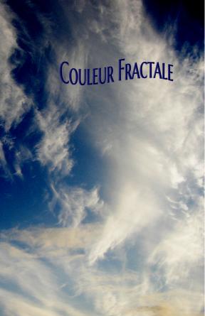 Couleur Fractale