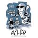 AZHAR - Le temps des questions