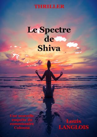 Le Spectre de Shiva