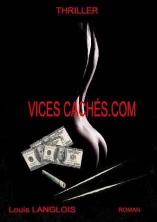 Vices cachés.com