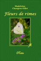 FLEURS DE RIMES