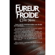 Fureur froide