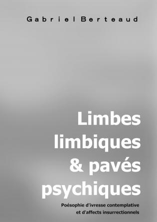 Limbes limbiques & pavés psychiques