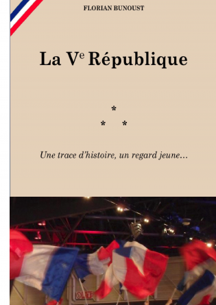 La Ve République