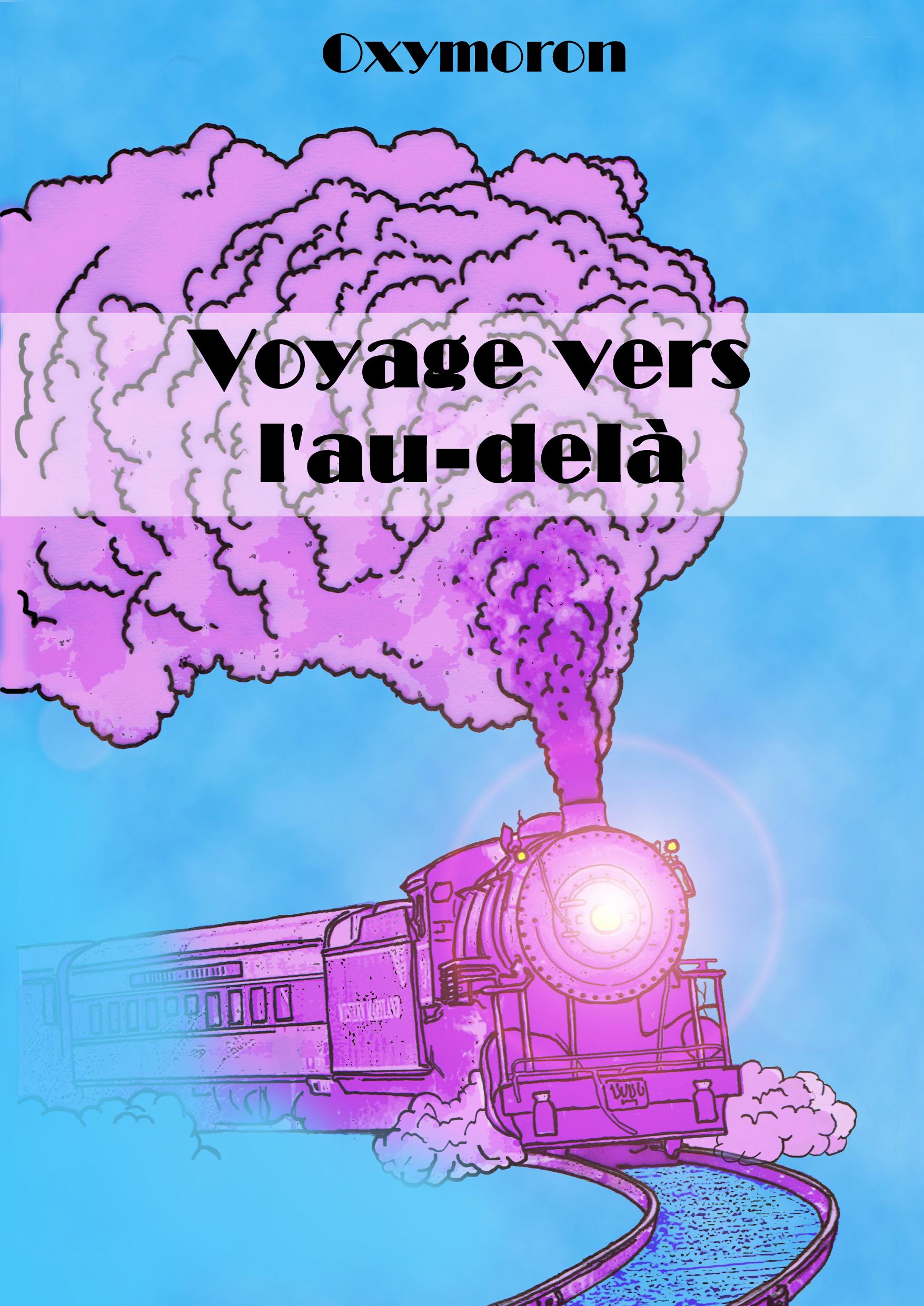 voyage vers l'au-delà