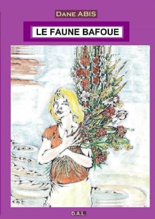 LE FAUNE BAFOUE (Faune 1)