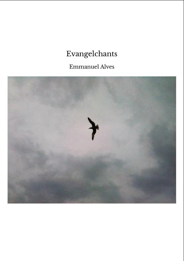 Evangelchants