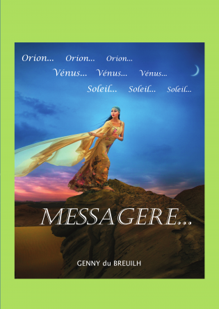 MESSAGERE