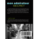 Mon Admirateur Secret