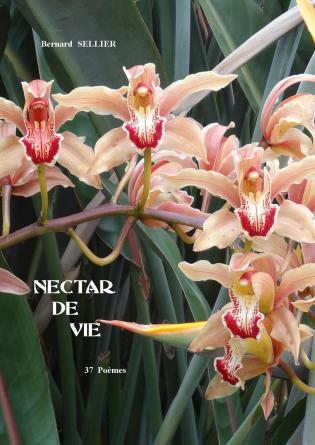 Nectar de Vie