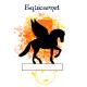Equicarnet Pégase