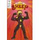 Supersheep Hors Série #1