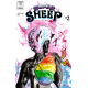 Supersheep #2