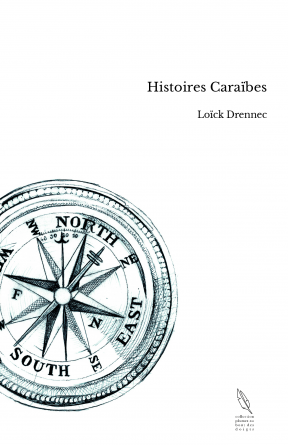 Histoires Caraïbes