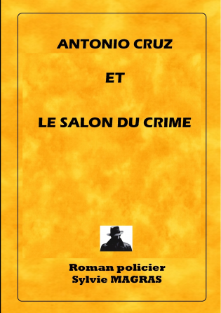 LE SALON DU CRIME