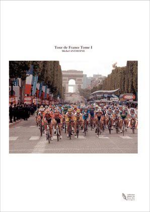 Tour de France Tome I