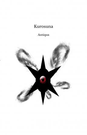 Kurosuna