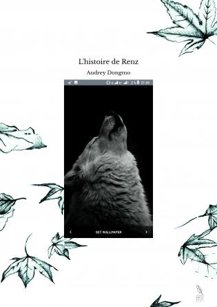 L'histoire de Renz