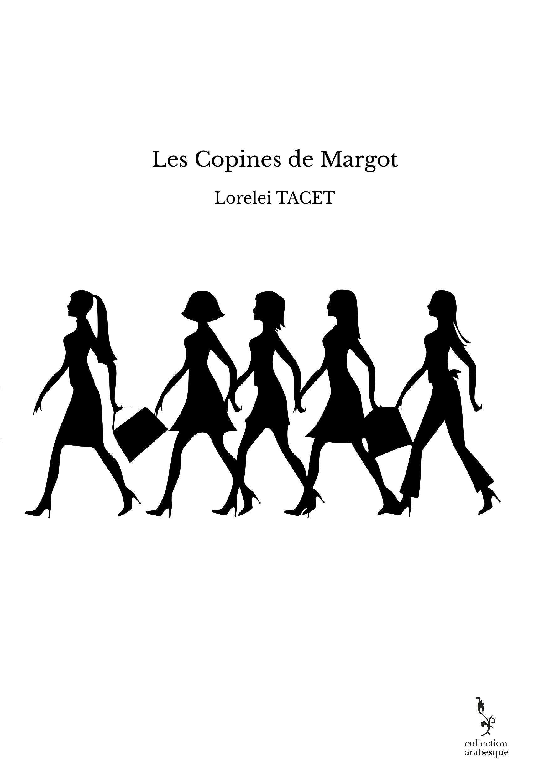 Les Copines de Margot